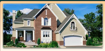 Denver CO Garage Doors residential, opener, spring, repair , installation services